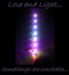 love-and-light-inevitable