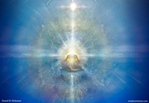 awaken vision